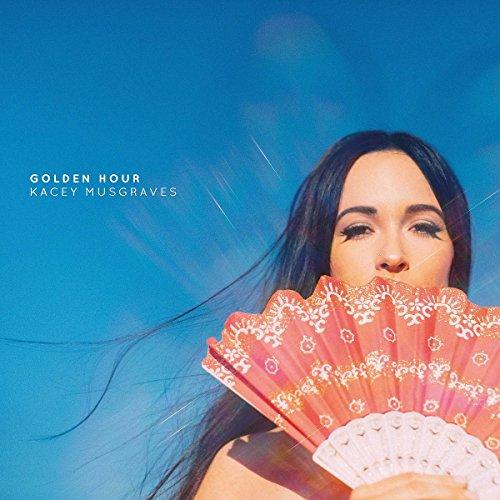 Top golden hour vinyl for 2019