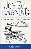Joyful Learning, Gail Small, 0810847434
