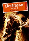 Electrastar, tome 2 par Jones