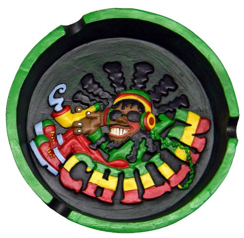 Rasta-Man-Jamaican-Man-Ashtray-Chillin-425