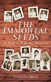 The Immortal Seeds: A Tribute to Golden Treasures