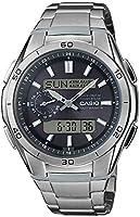 【最大50%OFF】ビジネスウォッチからスマートウォッチまで腕時計がお買い得