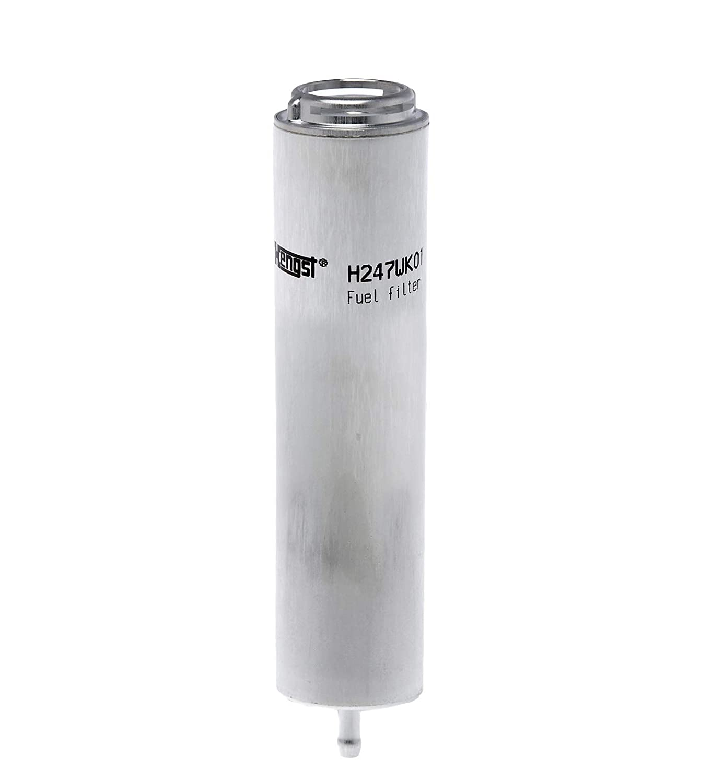 HENGST H247WK01 Kraftstofffilter