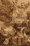 Theosophy: An Introduction to the Supersensible