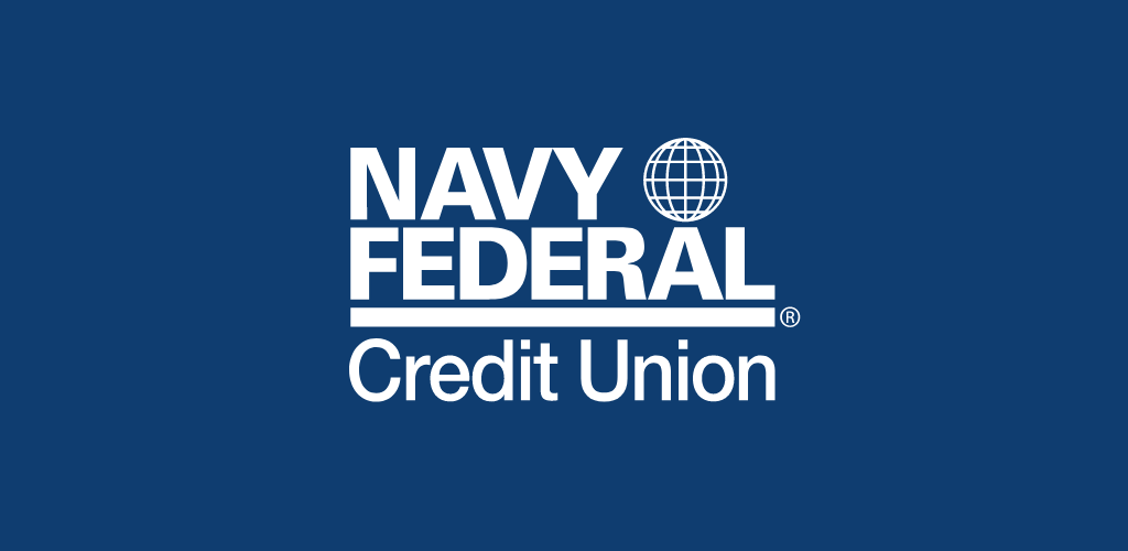 Navy Federal Credit Union:Amazon.de:Appstore for Android