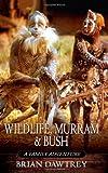 Wildlife, Murram and Bush: A Family Adventure