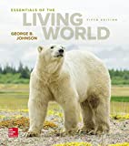 Essentials of the Living World 5th Edition