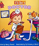 Doctor, Nancy Parent, 1576576604