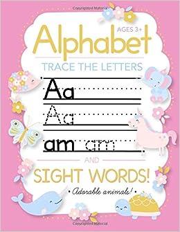 Words that start with k for kindergarten
