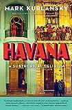 img - for Havana: A Subtropical Delirium book / textbook / text book