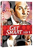 Get Smart: The Original TV Series - Season 1 by HBO Studios by David Alexander, Reza Badiyi, Richard Be Norman Abbott (II)