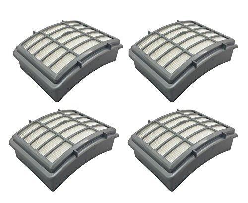 Price Comparison For Shark 352 Filter Rodgercorser Net