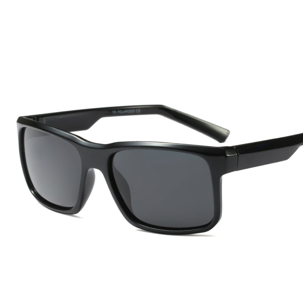 c3cb3da6d735 Top 10 wholesale Branded Frames - Chinabrands.com