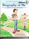 The Biography of Me, Diane Kostic, 0866536876