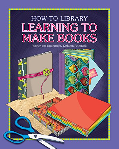 kindle how to add books to library