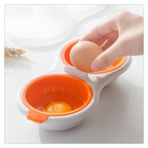 egg poacher pod - 7
