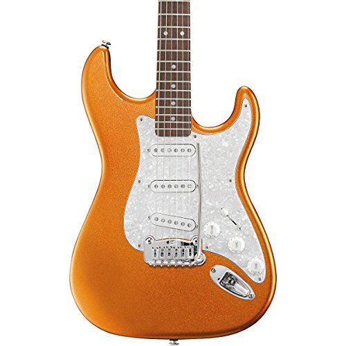 gl-legacy-electric-guitar-tangerine