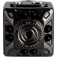 2017 Newest Hot SQ8 SQ9 SQ10 Full HD 1080P Mini DV DVR Camera Camcorder IR Night Vision Video recorder