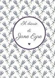 Il diario di Jane Eyre