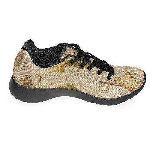 Sneaker Da Running Jogging Leggera Da Uomo Dinteresse Easy Go Running Casual Comfort Running Multi 22