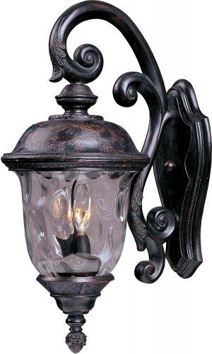 Maxim Vivex Outdoor Lighting - 2
