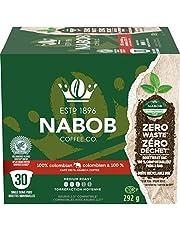 Nabob Coffee Keurig K-Cup Pods