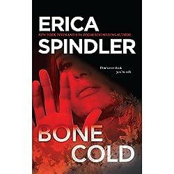 Bone Cold