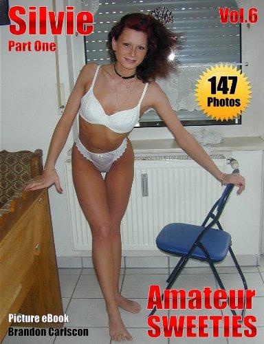 Private sexkontakte bayreuth