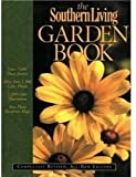 The Southern Living Garden Book, Steve Bender, 0376039108