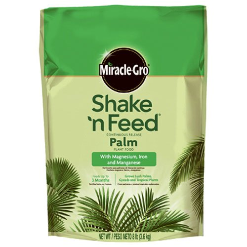 miracle-gro-shake-n-feed-continuous-release-palm-plant-food-8-pound-slow-release-plant-fertilizer