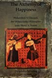 The Alchemy of Happiness, Mohammed Al-Ghazzali, 1468023705
