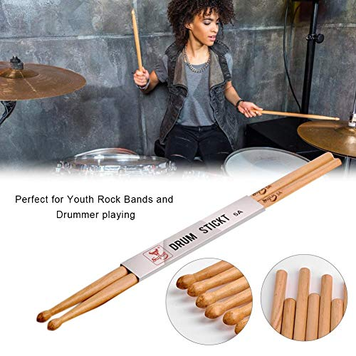 Bestselling Drum Bars