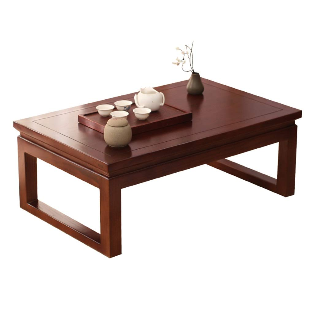 Coffee Tables Tea Table Study Desk Garden Low Table Wooden Side Table  Living Room Sofa Table Bedroom Bay Window Table Balcony Tea Table Kitchen Long  Table ...