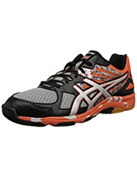 Asics GELFlashpoint 2 Mens Volleyball Shoe