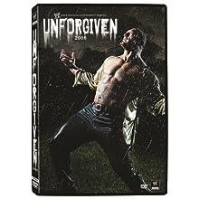 WWE: Unforgiven 2008 (2008)