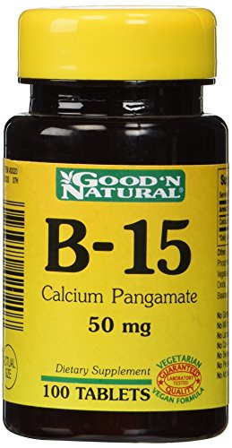 Primidone 50 Mg Reviews