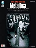 Learn to Play Guitar with Metallica