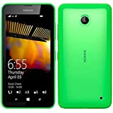 Brand New Nokia Lumia 635 Green - 8GB- Window Sim Free Unlock Smart Phone. Nokia Lumia 635 UK SIM-Free Windows Smartphone - Green(Windows, 4.5-inch, 8GB) android phones