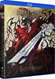 Hellsing Ultimate: The Complete Collection - Volumes I - X [Blu-ray] -  Katie Gray