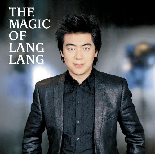 The Magic Of Lang Lang ()