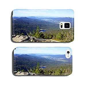 Kleiner Arber in the Bavarian Forest cell phone cover case iPhone5