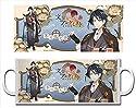 文豪とアルケミスト 芥川龍之介 マグカップの商品画像