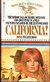 California!, Robert Littell, 0553233815