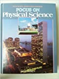 img - for Teacher's Annotated Edition (Focus on Physical Science) book / textbook / text book