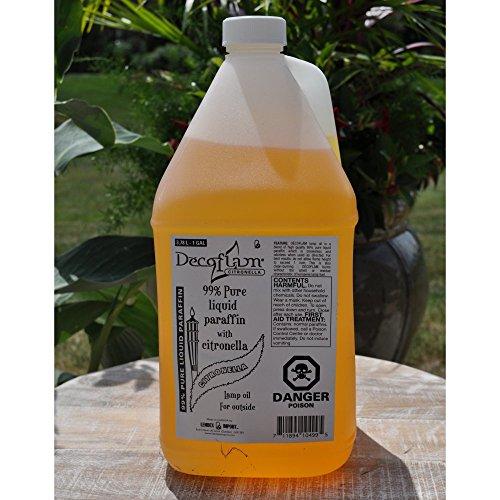 starlite-garden-and-patio-torche-po-32-clear-paraffin-oil-insect-repellent-32-oz-clear