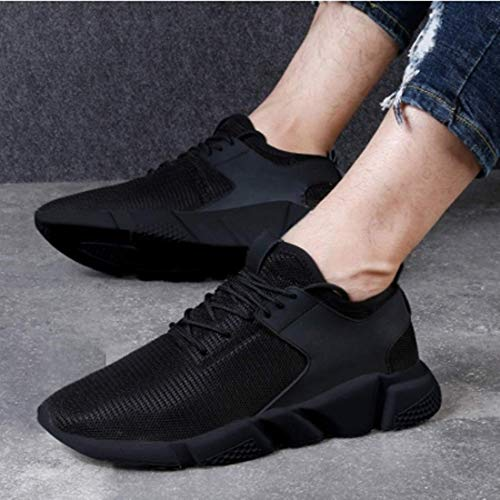 BOLTAGO Men's Sports Shoes for Men…Red + Casual Shoes for Men + Sneakers + Running Shoes for Men Shoes…. Price & Reviews