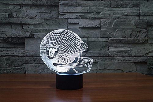 football-helmet-led-light-7-color-3d-night-19818787mm-auto-changing-mode-works