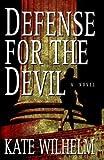 DEFENSE FOR DEVIL