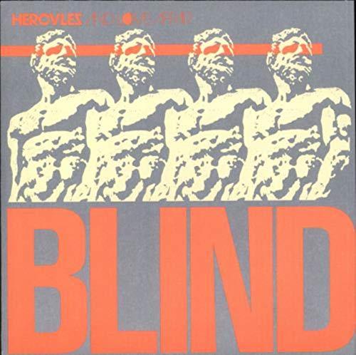 Blind [Vinyl] ()