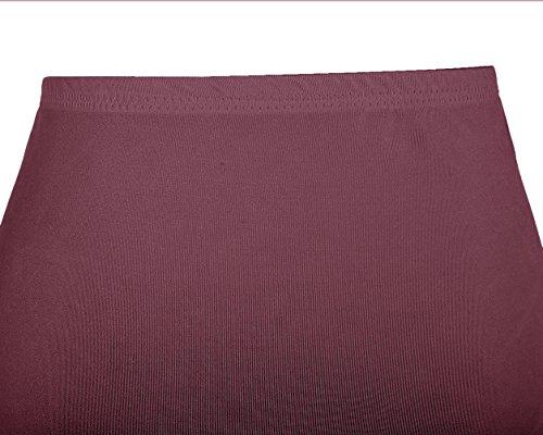 50s Retro Vintage Gonne Mini Puffy Petticoat Organza Oro Sottogonna Rockabilly Dresstells H6Zq4w